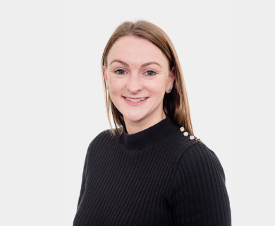 Meet Nicola, Business Development Manager