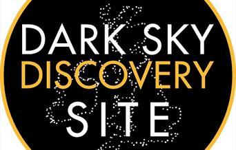 Stargazing Sites in the Isle of Man - Isle of Man