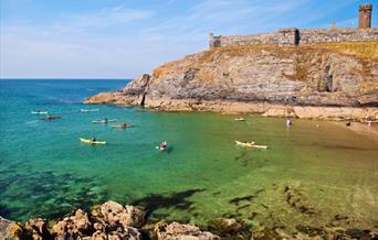 4c5a0b10c5 Beaches - Isle of Man