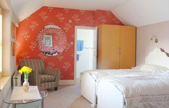 B&B & Guest Accommodation - Isle of Man