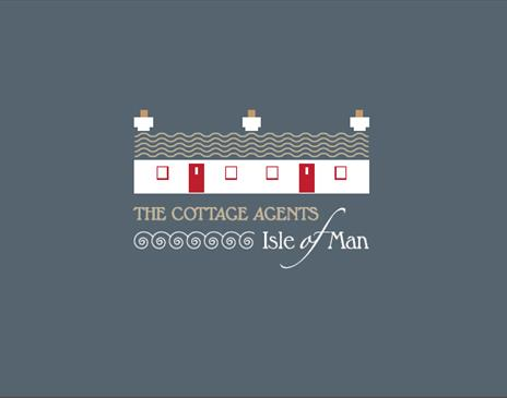 The Cottage Agents