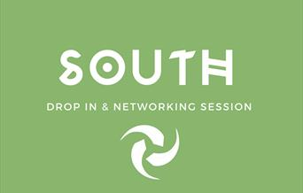 South: Drop In & Networking Session