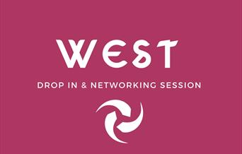 West: Drop In & Networking Session
