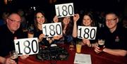 Isle of Man Darts Festival