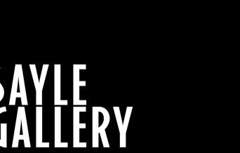Sayle Gallery