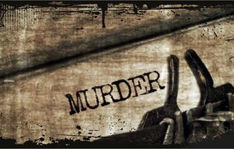 Hop Tu Naa Murder Mystery on the Steam Railway