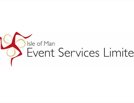 Isle of Man Event Services