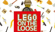 LEGO® on the Loose