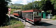 Manx Electric Railway