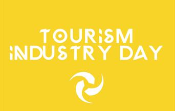 Tourism Industry Day