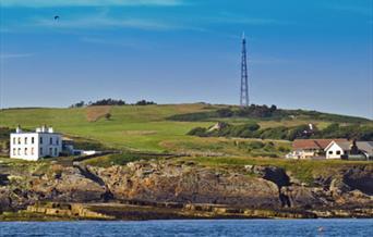 Sports Leisure Isle Of Man