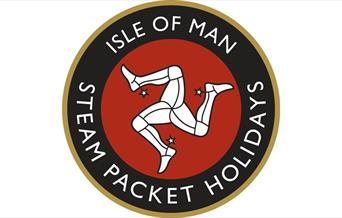 Isle of Man Steam Packet Holidays