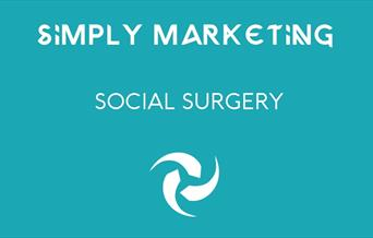 Simply Marketing: Social Surgery
