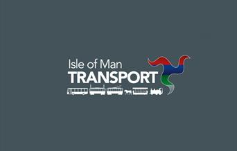 Isle of Man Transport logo