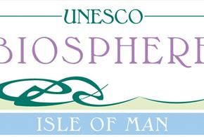 Learn More About Biosphere