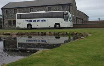 Tours Isle of Man