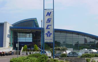 NSC Isle of Man