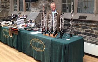 International Oboe Festival and Competition