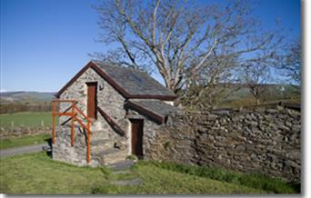 Knockaloe Beg Farm -  The Bothy & Bunkhouse