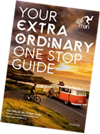 Download our one stop guide